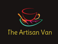 The-Feast-TheArtisanVan